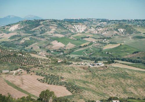 Rượu vang Abruzzo là gì? Tại sao bạn nên biết rượu vang của Abruzzo