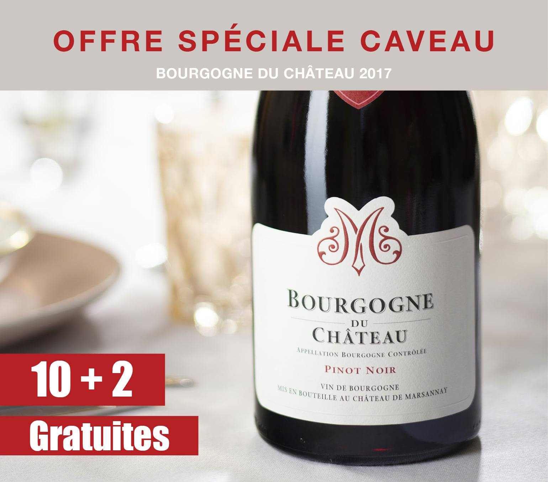 Bourgogne-Du-Chateau1_-06-07-2021-13-03-32.jpg