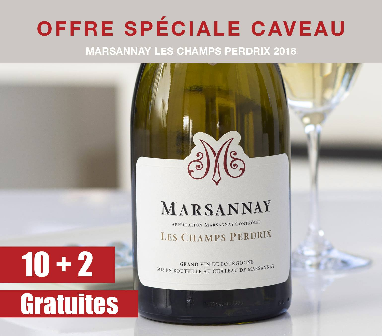 Chateau-De-Marsannay-Champs-Perdrix2_-06-07-2021-12-44-09.jpg