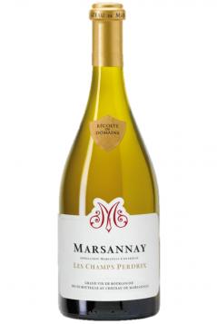 Rượu vang Chateau De Marsannay Champs-Perdrix