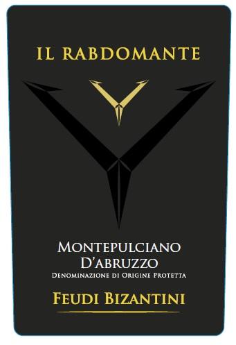 Feudi-Bizantini-IL-RABDOMANTE-Montepulciano-DAbruzzo-Front-Label_-31-07-2020-11-12-57.jpg