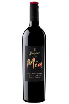 Rượu vang Freixenet Mia Red Fruity & Full Bodied