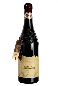 Rượu vang đỏ Ý Grande Alberone Vino Rosso