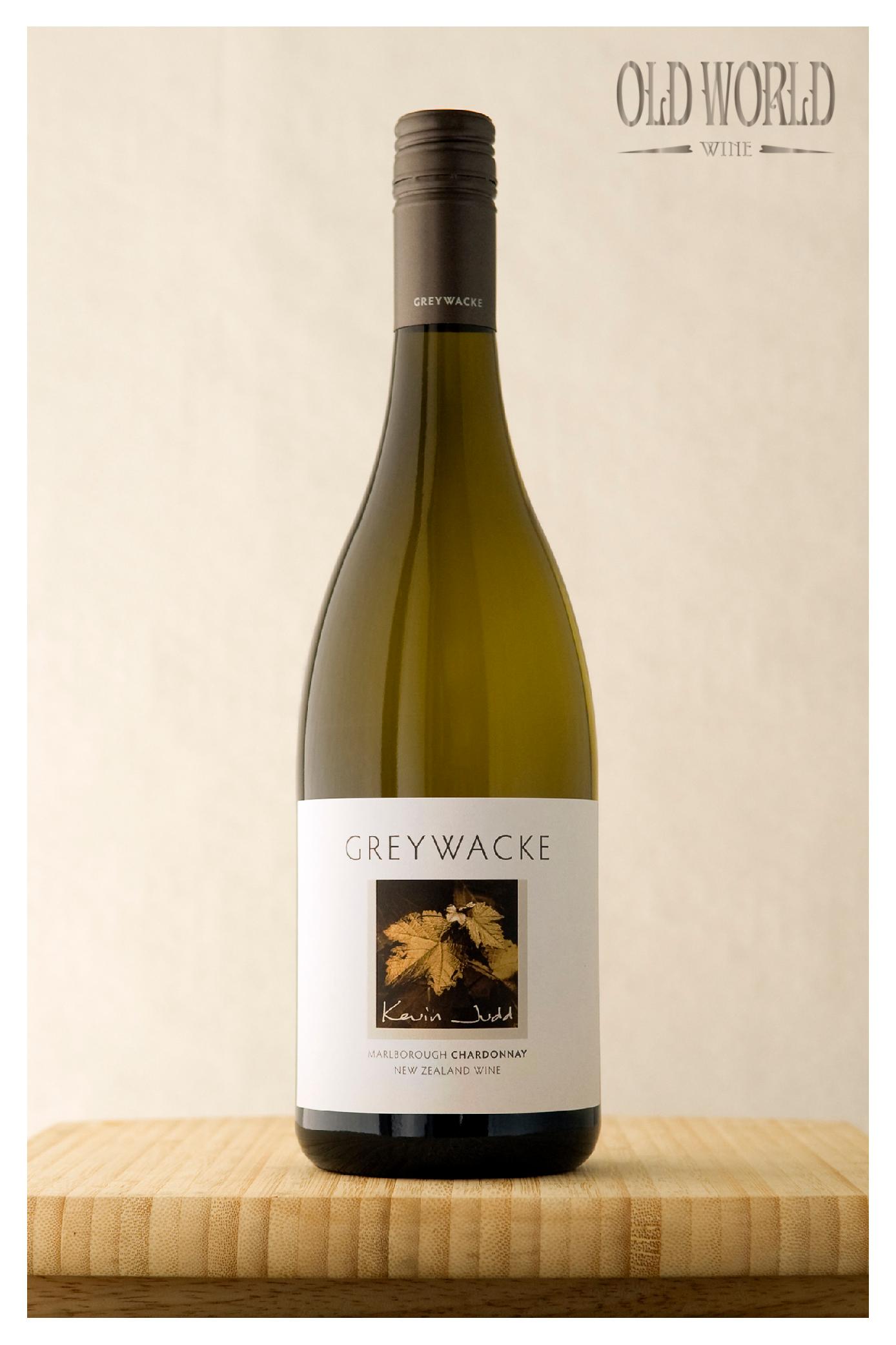 Greywacke-Chardonnay-1_-29-03-2021-11-37-51.png