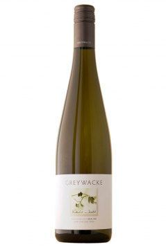 Rượu vang Greywacke Riesling