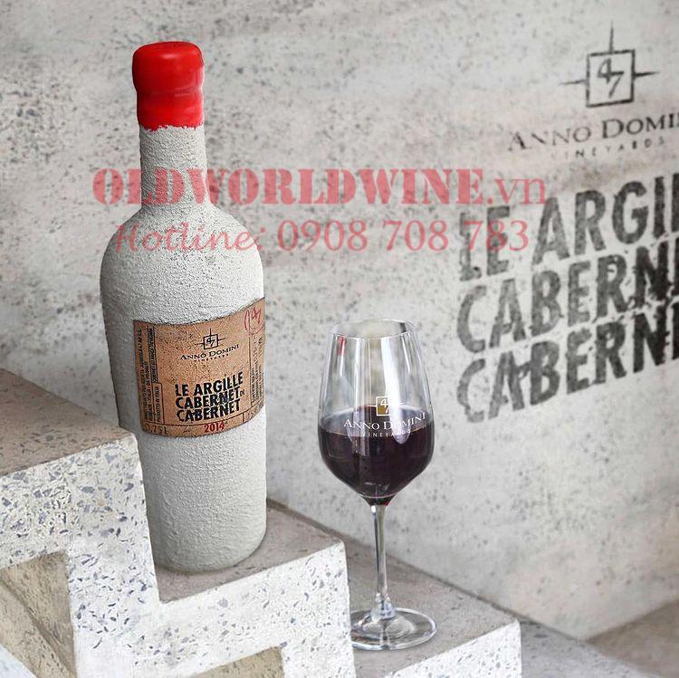 Le-Argille-Cabernet-Di-Cabernet-3_-01-04-2021-11-31-16.png