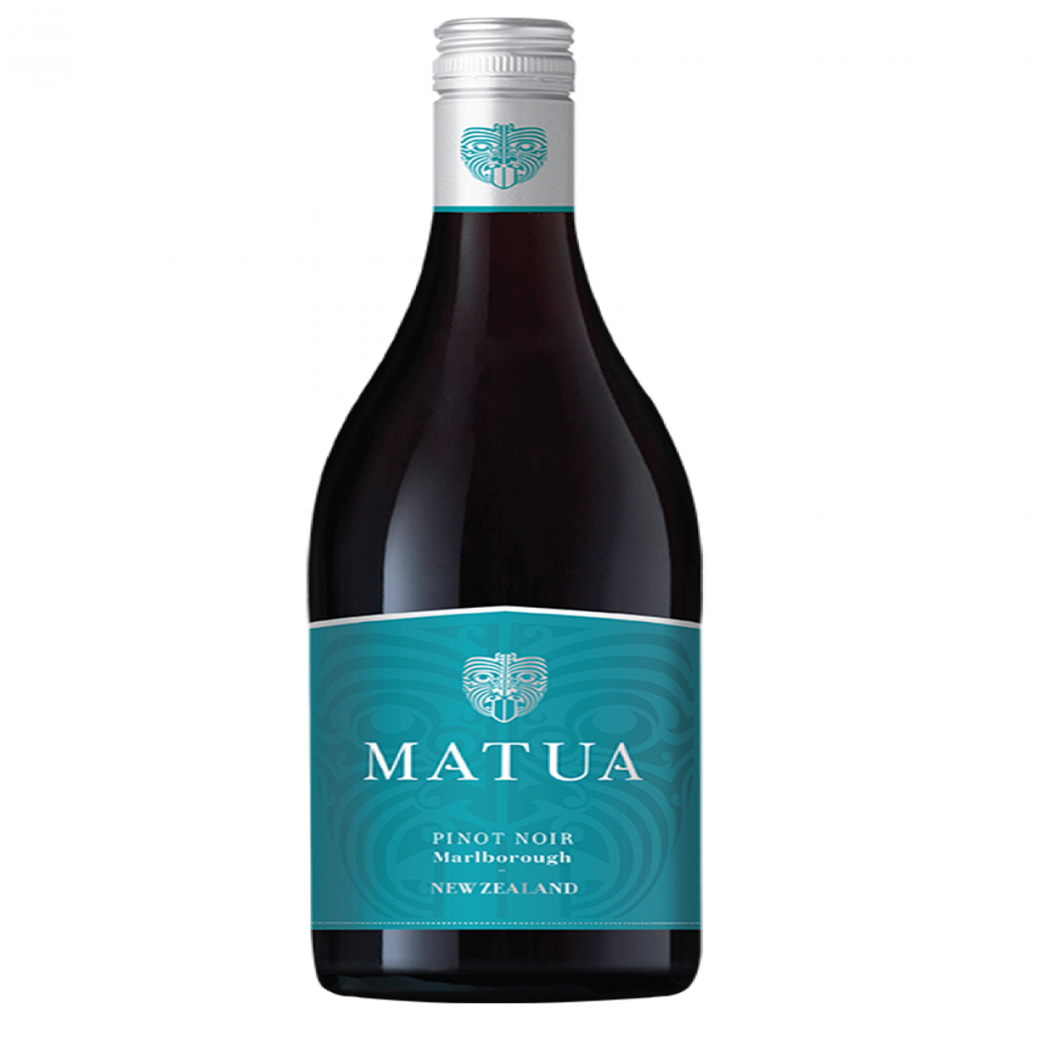 Rượu vang đỏ New Zealand - Matua Pinot Noir Marlborough