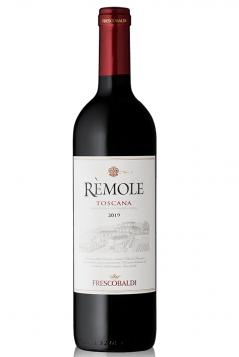 Rượu vang  Remole Toscana Rosso