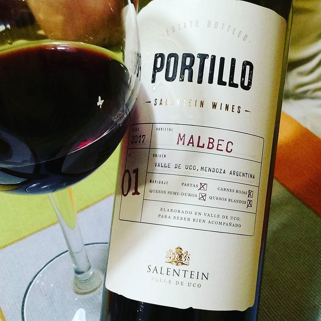Salentein-Portillo-Malbec1_-05-06-2021-12-04-43.jpg
