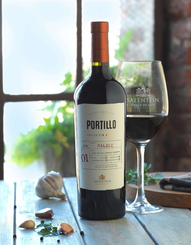 Salentein-Portillo-Malbec2_-05-06-2021-12-04-43.jpg