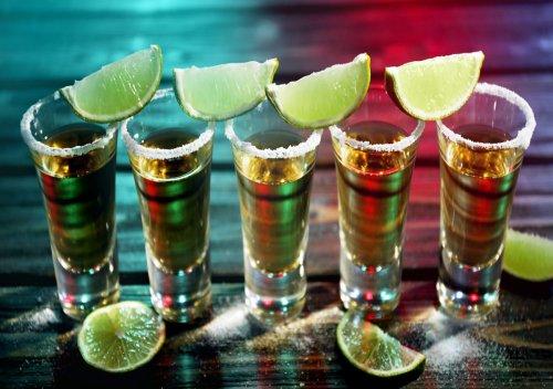 Tequila là gì? Tất tần tật thông tin về rượu Tequila