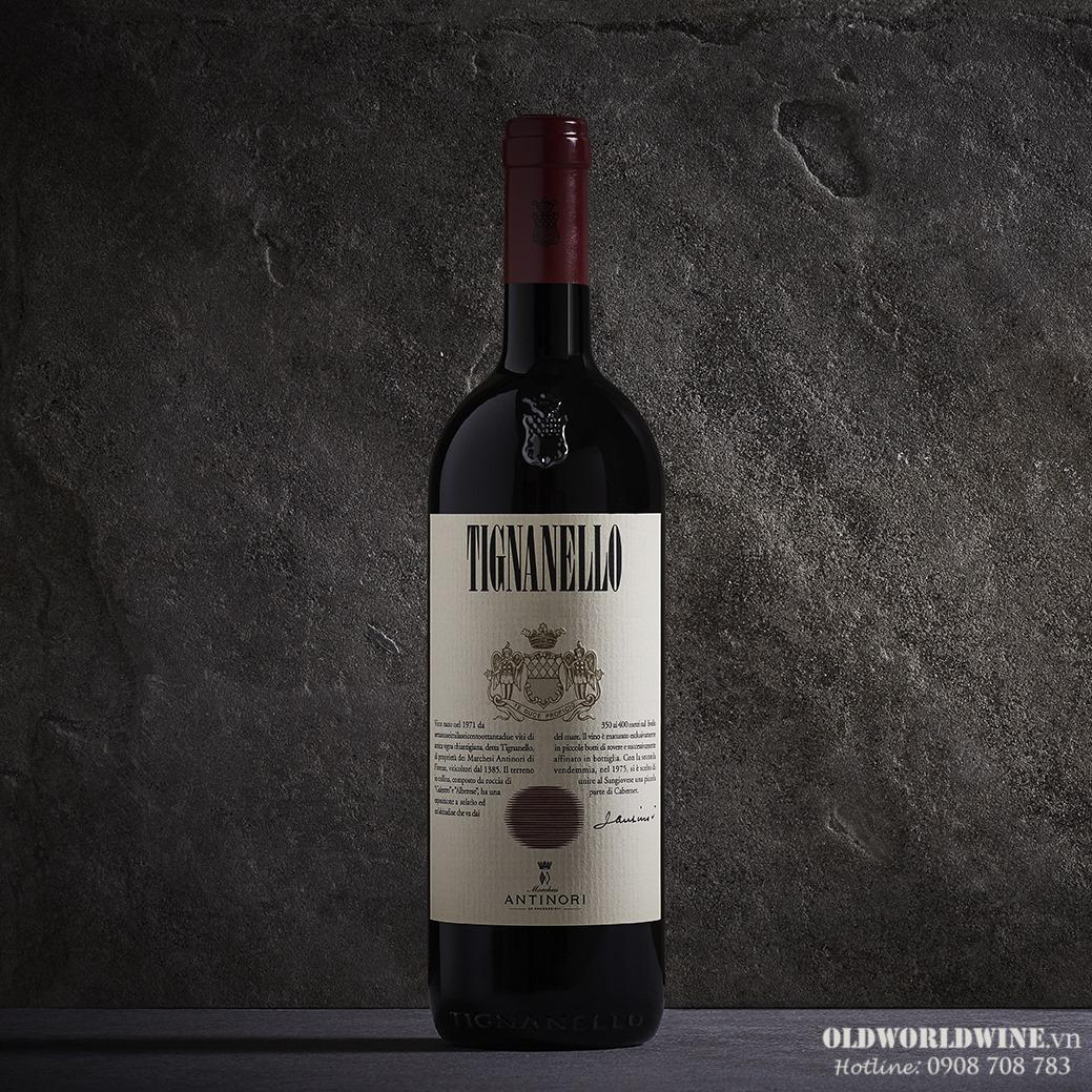 Tignanello2_-09-07-2021-17-59-42.png