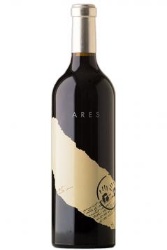 Rượu vang Two Hands Ares Shiraz