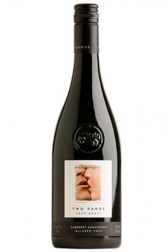 Rượu vang Two Hands Sexy Beast Cabernet Sauvignon