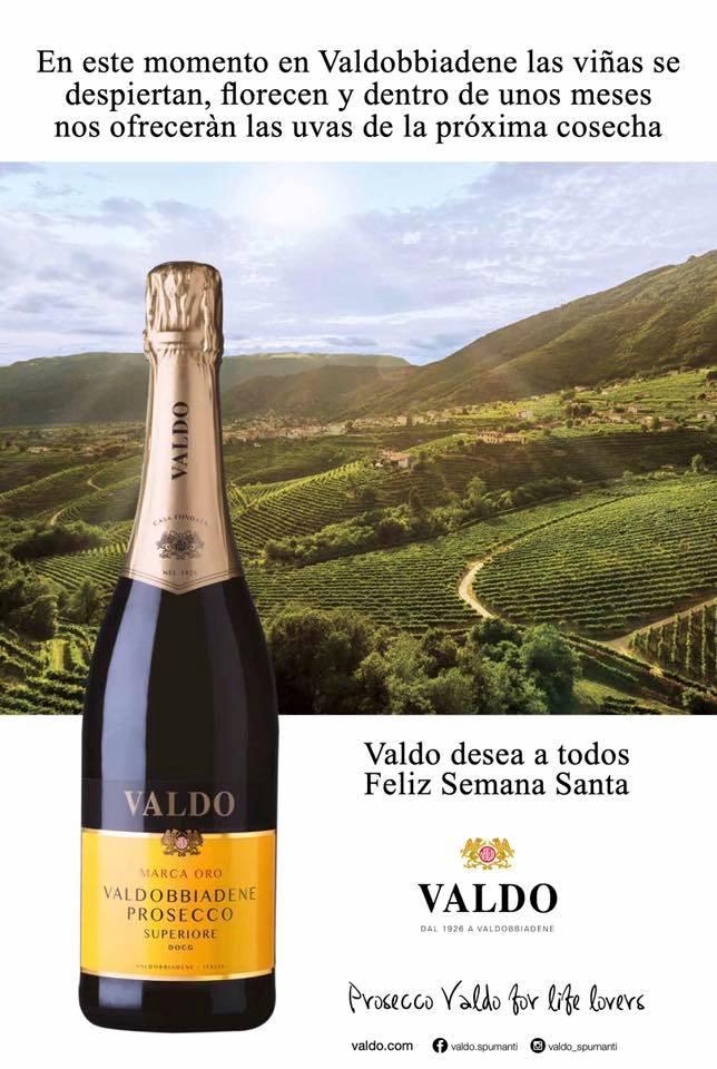 Valdo-Valdobbiadene-Prosecco-1_-14-05-2021-16-51-14.jpg