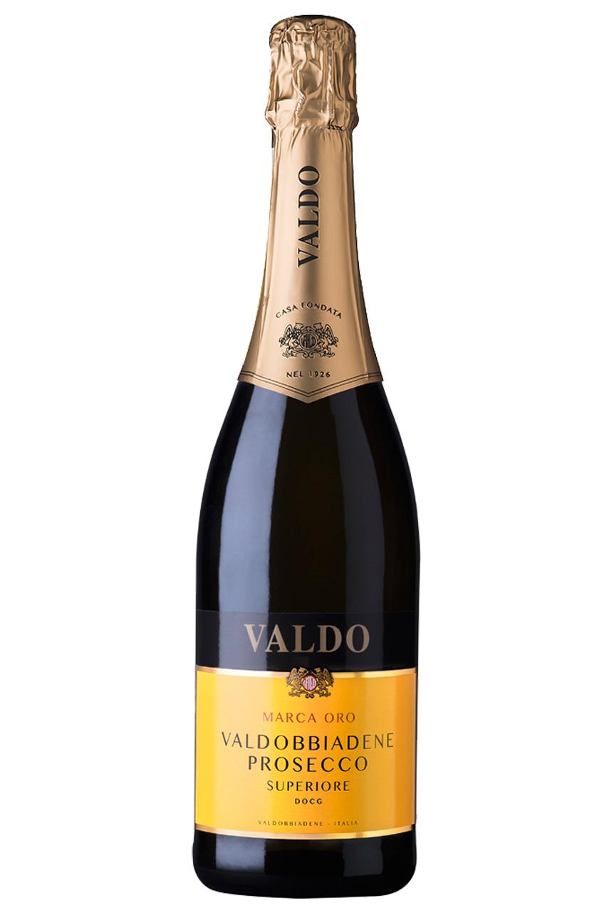 Rượu vang Valdo Valdobbiadene Prosecco Superiore