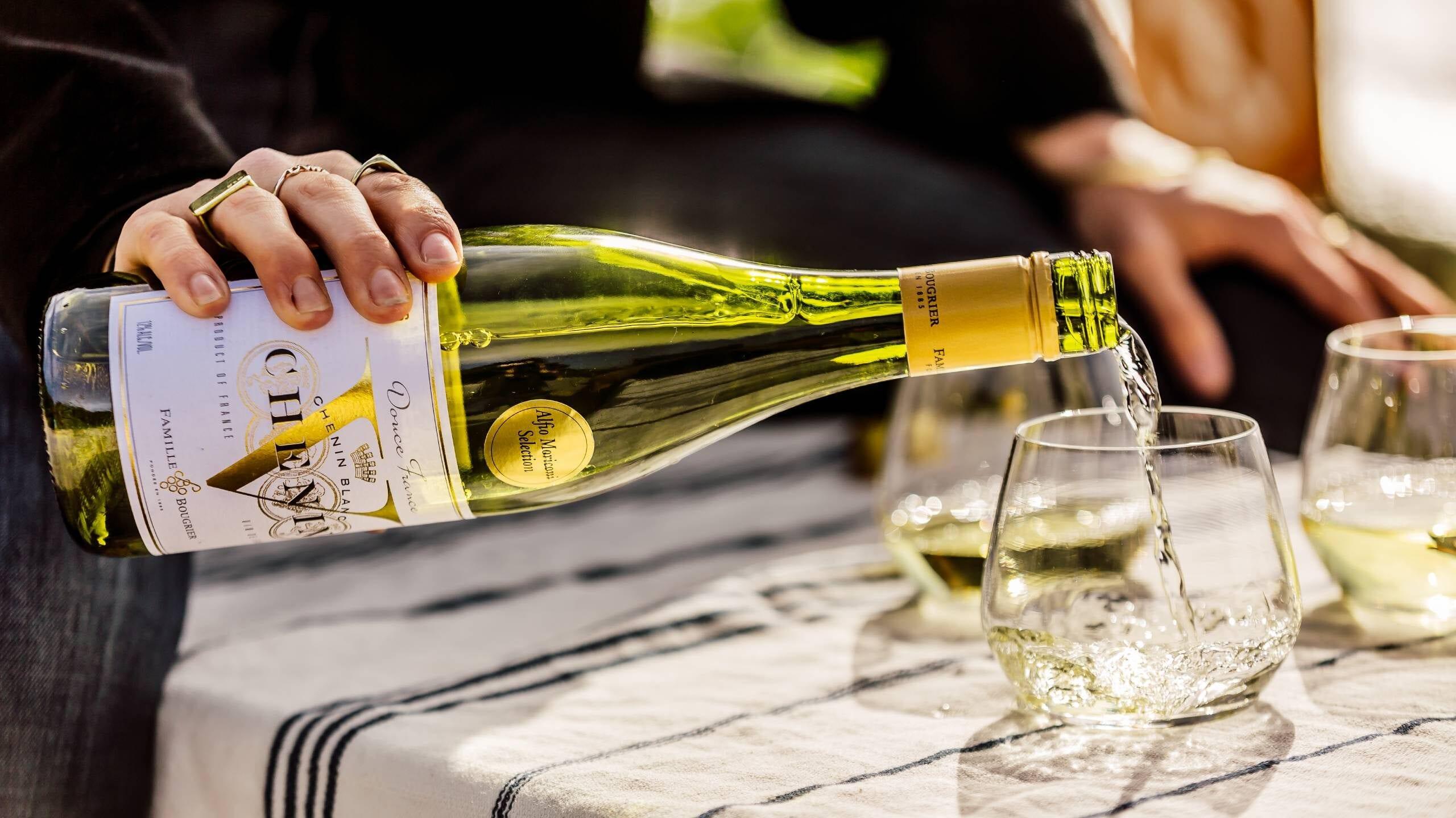 Vin de France là gì? Những điều bạn cần biết về Vin de France