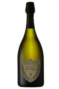 Rượu Champagne Dom Perignon Brut