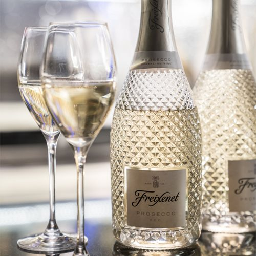 prosecco-adapted_-14-10-2020-16-12-28.jpg