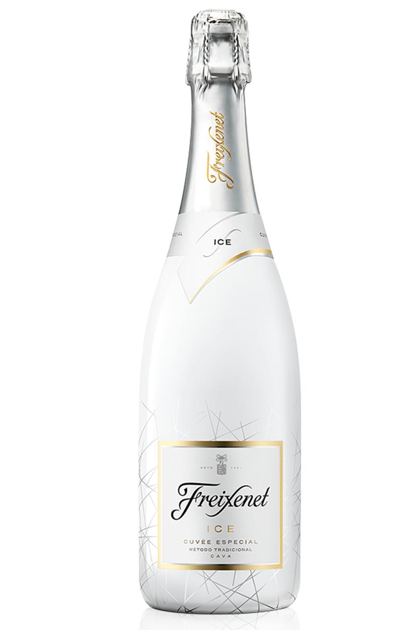 Rượu vang Freixenet Ice