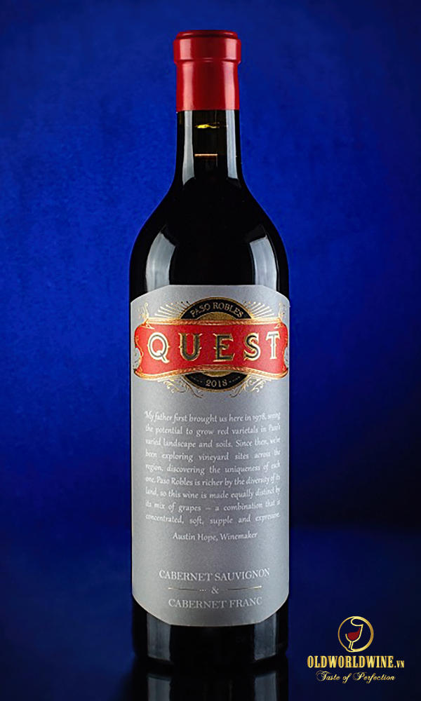 ruou-vang-Quest-Paso-Robles-Austin-Hope2_-11-06-2021-10-33-06.png