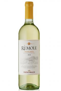 Rượu vang Remole Toscana Bianco 2018