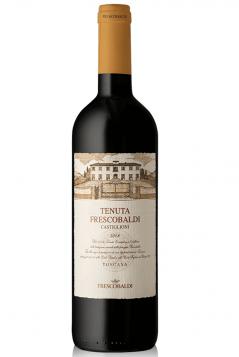 Rượu vang Tenuta Frescobaldi Castiglioni