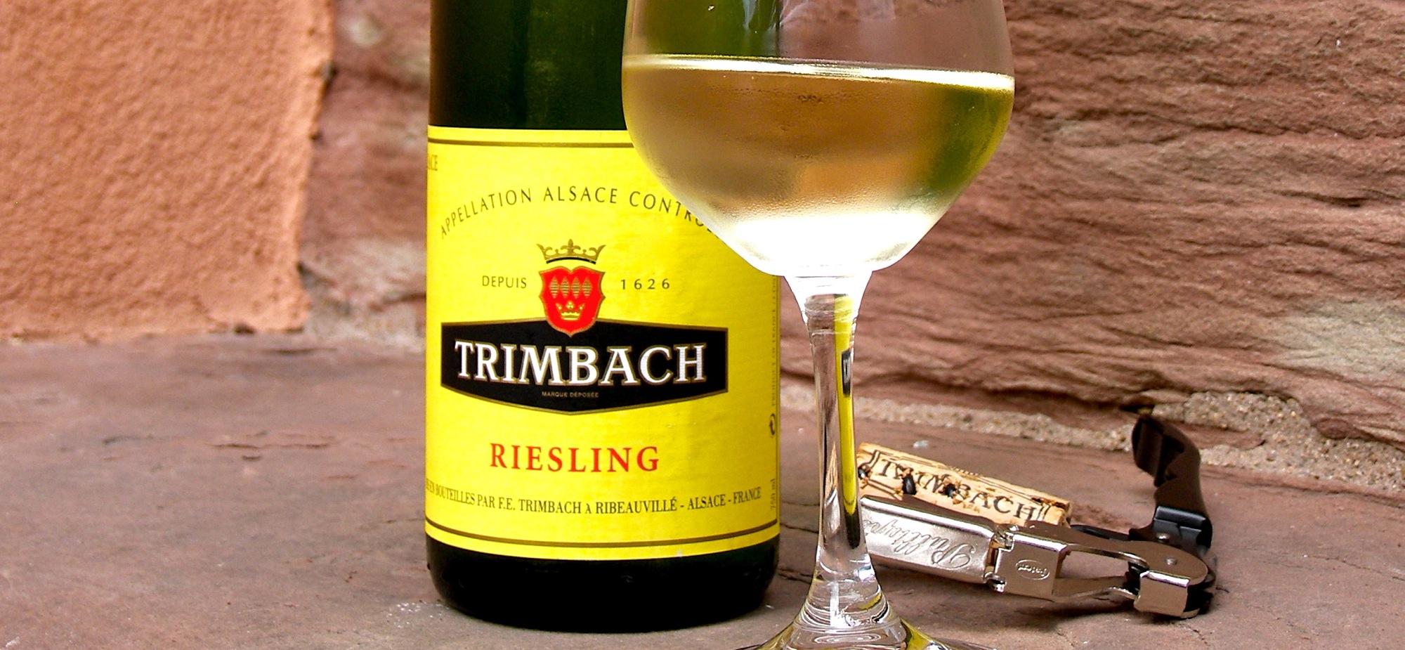 slideshow-trimbach-4_-30-08-2020-17-06-42.jpg
