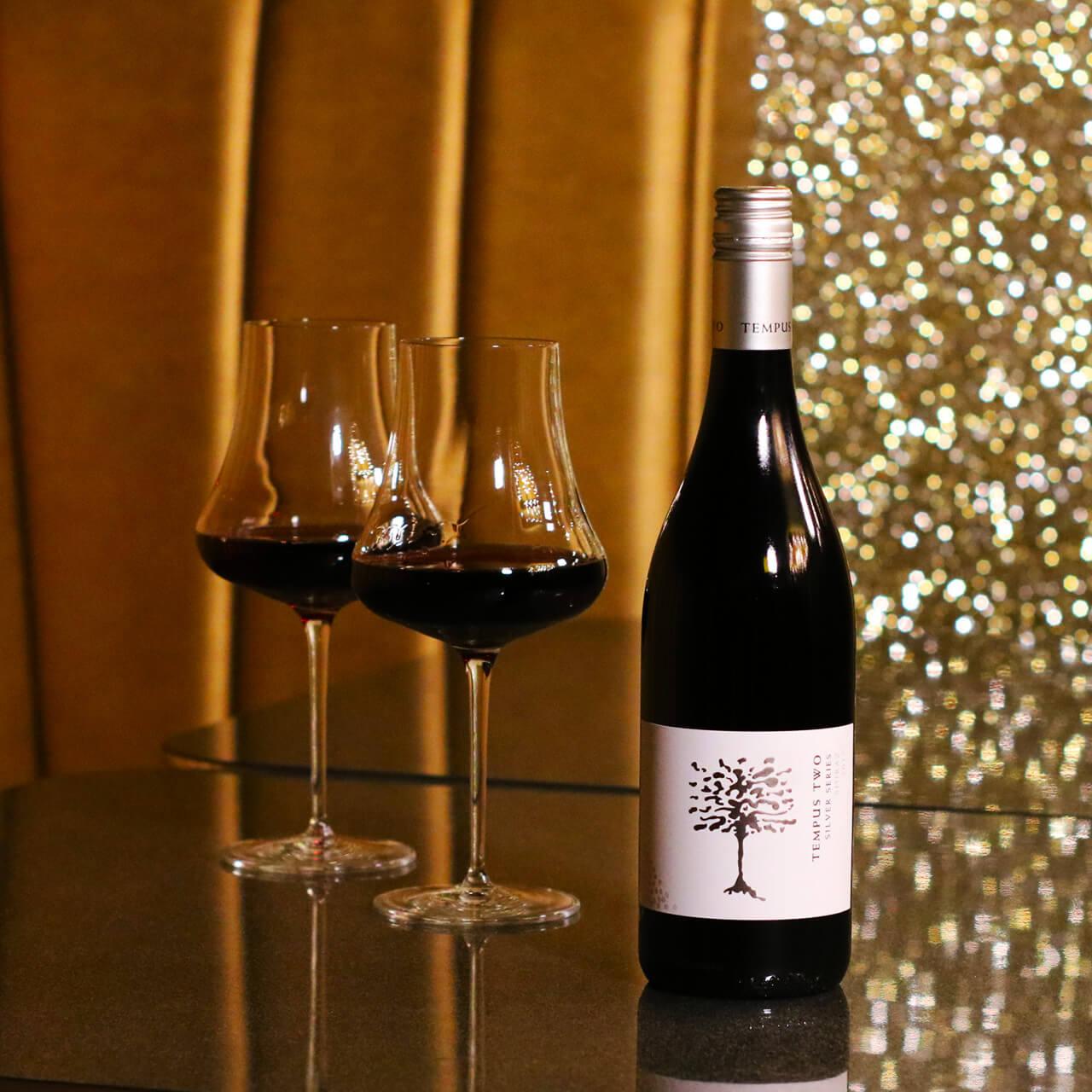 tempus_two_silver_series_shiraz_frankies_wine_bar_-02-12-2020-10-08-51.jpg