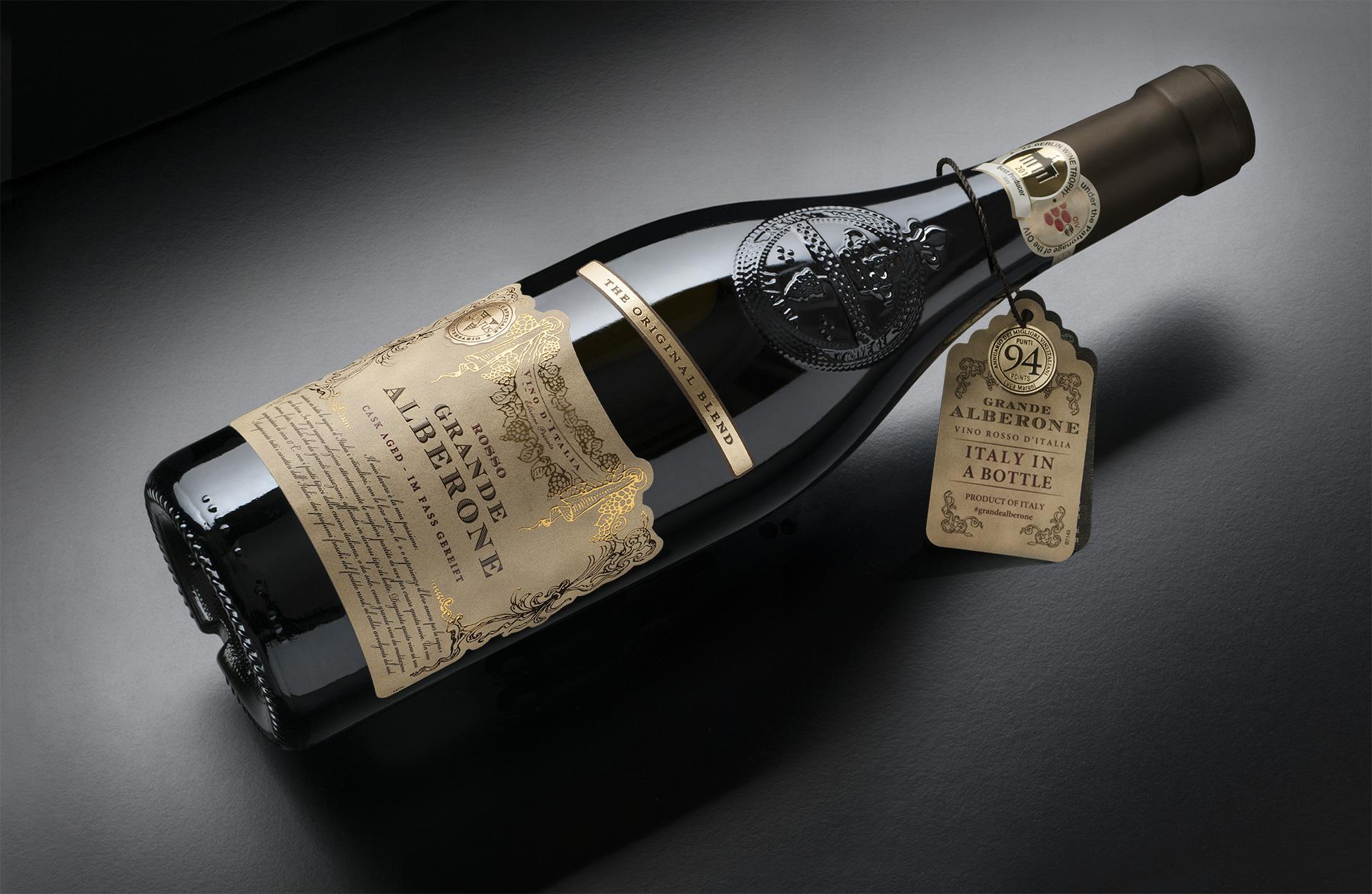 vino-grande-alberone-rosso-header-2_-12-07-2020-11-07-47.jpg